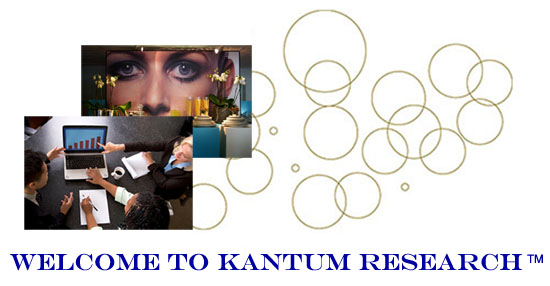 Welcome to Kantum Research Image
